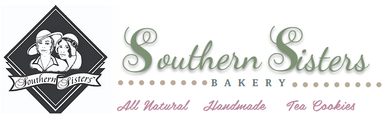 SOUTHERN SISTERS BAKERS